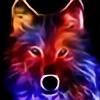 Fruitopia583's avatar