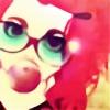fruitpulp's avatar