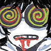 FruitPunchSamuri's avatar
