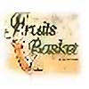 Fruits-Basket-RP's avatar
