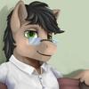 Fruitsallad5's avatar