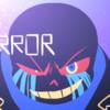 FruitsBasket61999's avatar