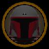 fruitshootman's avatar