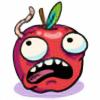FruitsofApathy's avatar