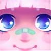 FruitsPunchSamurai7's avatar
