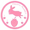 fruitsrabbit's avatar