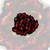 fruitstoeat's avatar