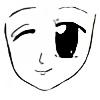Fruittiger's avatar