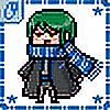 FRUiTY-DiNO's avatar