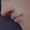 Fruity-Tuity's avatar