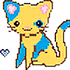FruityAdoptables's avatar