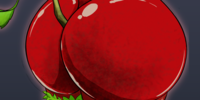 FruityFetish's avatar