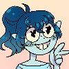 FruityMoon's avatar