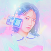 fruitynana's avatar
