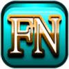 FRUITYNITE's avatar