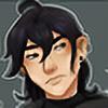 fruitypebbles13's avatar
