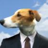 FruityPixel's avatar