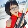 FruityRumpus413's avatar
