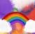 fruityskirt's avatar