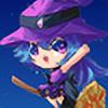 Fruitythewitch101's avatar