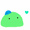 FruityTootyLove's avatar