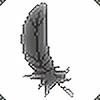FruityVegetable's avatar