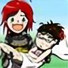 frukio's avatar