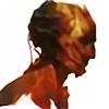 fruktsallad's avatar