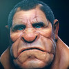 Frumblonious's avatar