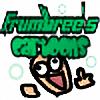 Frumbree's avatar