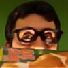 Frumenzio's avatar