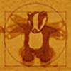 FrumiousBee's avatar