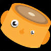 frummel's avatar