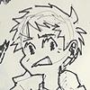 fruppycup's avatar
