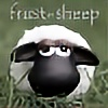 Frust-sheep's avatar