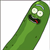 FrustraitedMayonaise's avatar
