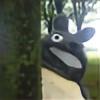 frustratedfairytale's avatar