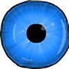 FrustratedRocka's avatar