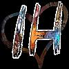 FrustratingMischief's avatar
