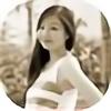 frutee's avatar