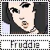 Frutful's avatar