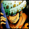 Fruti-Orient's avatar