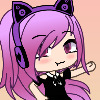 Fruti20's avatar