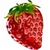 Frutillin's avatar