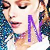 fruttivision's avatar