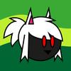 Fruty467's avatar