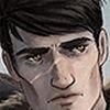 FruVider's avatar