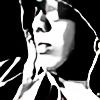 fruza's avatar