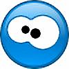 fruzzgle's avatar