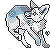 frvity's avatar